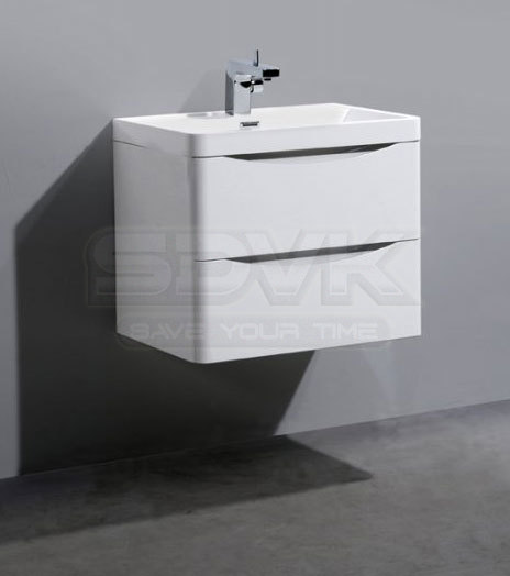 ���� ����� ��� �������� BelBagno Ancona-N-600-2C-SO-GB