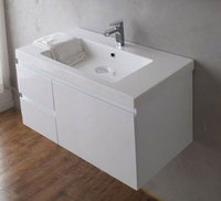 �������� BelBagno Luce BB800AB