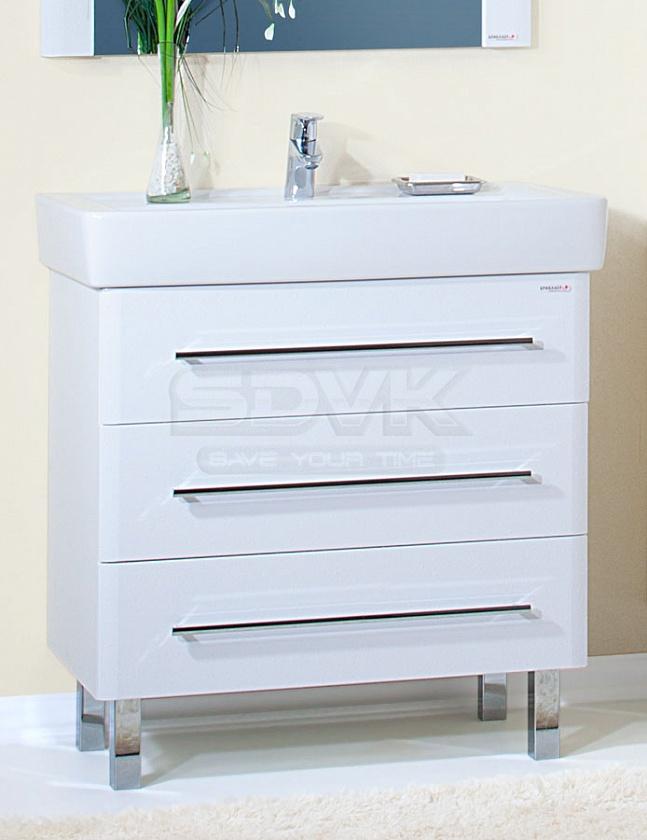 Мебель для ванной аквавита мебель для ванны анкона
