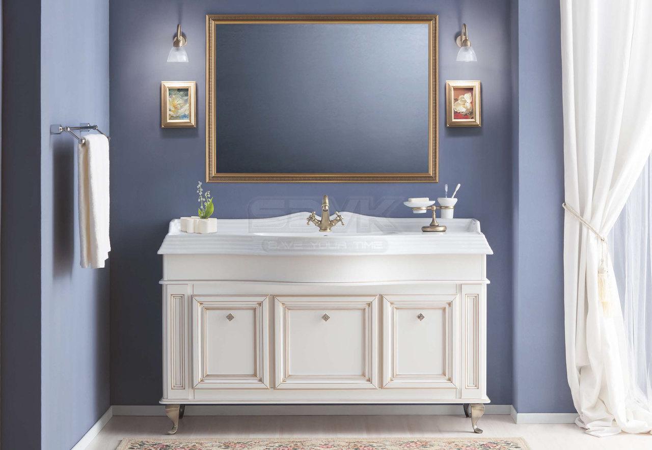 Умывальники для ванной комнаты фото