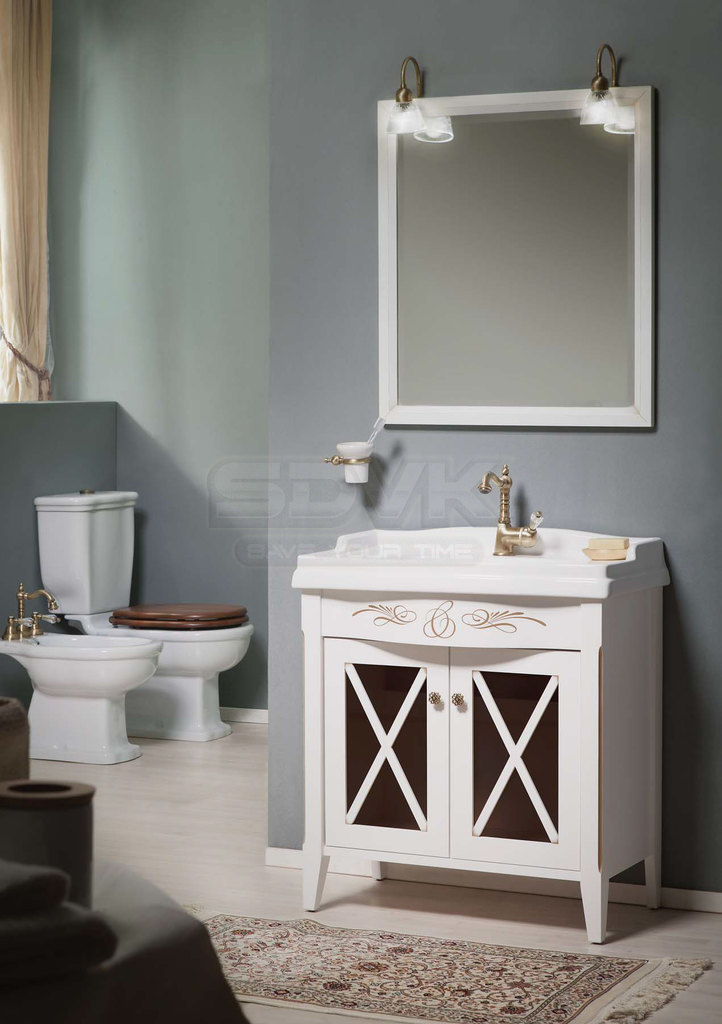 Купить мебель для ванной комнаты шириной 7 -8 см в