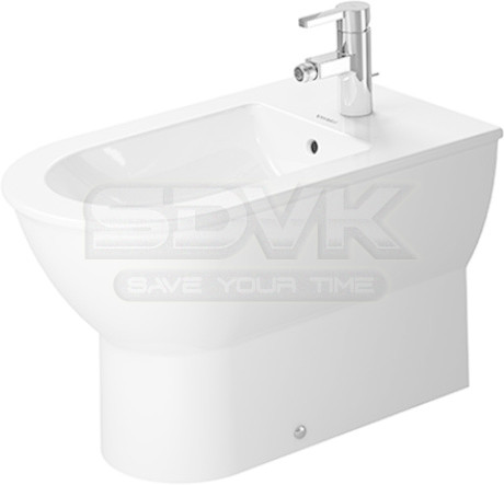 ���� ���� Duravit Darling New 2251100000