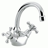 ��������� Grohe Arabesque 21155000