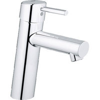 ��������� ��� �������� Grohe Concetto 23451001