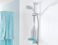 ������� �������� Grohe 27926000