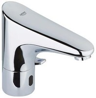 ��������� Grohe 36015001