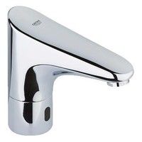 ��������� Grohe 36232001