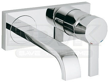 ���� ��������� Grohe Allure 19309000