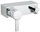 ��������� Grohe Allure 32149000