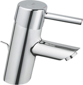 ��������� ��� �������� Grohe Concetto 32202000