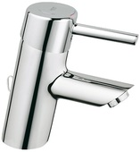 ��������� ��� �������� Grohe Concetto 32206000