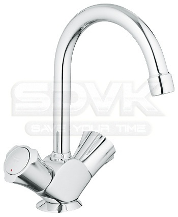 ���� ��������� Grohe Costa 21342001