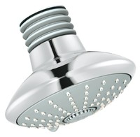 Верхний душ Grohe Euphoria Massage 27235000