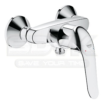 ���� ��������� Grohe Euroeco Special 32780000