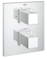 ��������� Grohe Grohtherm Cube 19958000