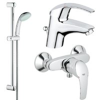 ��������� Grohe �������� 117922
