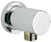 ��������� ������������� Grohe Rainshower 27057000