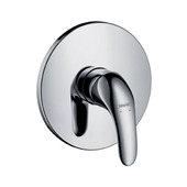 ��������� Hansgrohe Focus 31761000