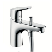��������� Hansgrohe Focus 31930000