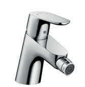 ��������� Hansgrohe Focus 31920000
