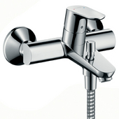 ��������� Hansgrohe Focus 31940000