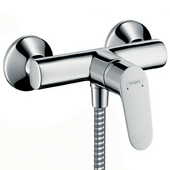 ��������� Hansgrohe Focus 31960000