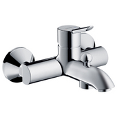 ��������� Hansgrohe Focus 31742000