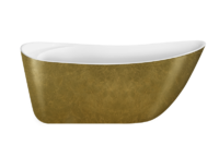 ����� Lagard Minotti Treasure Gold