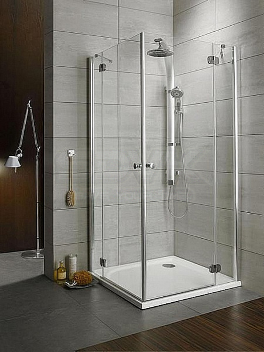 ���� ������� ���� Radaway Torrenta KDD 100x80 transparent L