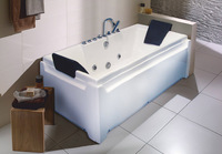 Ванна Royal Bath Triumph 170x87