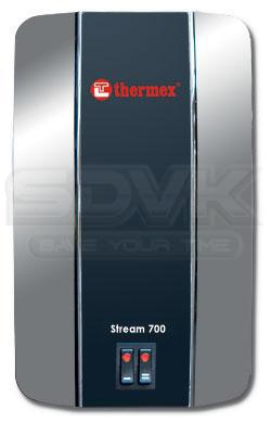 ���� ��������������� Thermex Stream 700 (combi crome)