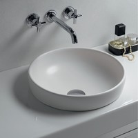 Раковина Vitra Water Jewels 4334B003-1361