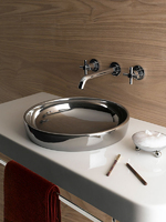 Раковина Vitra Water Jewels 4334B071-0016